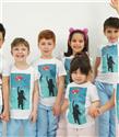 Bebektemoda.com'dan Kültürel Dönüşüm Derneği'ne Anlamlı Bağış