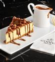 Belçika Çikolatası Godiva'da Farklı Lezzetlerle Buluşuyor
