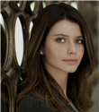 Beren Saat'in Netflix Dizisi Atiye'den İlk Fragman Yayınlandı!