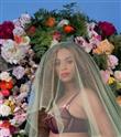Beyonce İkiz Bebeklere Hamile