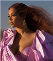 Beyonce The Lion King Soundtrack Parçası Spirit'e Klip Çekti