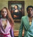 Beyonce ve Jay Z'den Yeni Albüm
