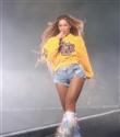 Beyonce & Balmain Kapsül Koleksiyon