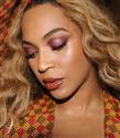Beyonce'den 5 Muhteşem Makyaj İlhamı