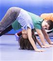 """Çocuklarda Duygusal Zekâ Gelişimi İçin """"Bilinçli Farkındalık"""" ve Yoga"""