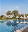 Bir Tatilden Bekleyebileceğiniz Her Şey Richmond Ephesus Resort'ta