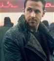 Blade Runner 2049 Yeni Fragmanıyla Heyecan Uyandırıyor