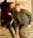 Blade Runner 2049'dan Aksiyon Dolu Yeni Fragman
