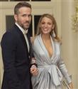 Blake Lively Eşinin Doğum Gününü Bakın Nasıl Kutladı