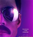 Bohemian Rhapsody Filminden İlk Fragman Yayınlandı