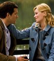 Boşanmış Kişilerden Yeni Çiftlere 5 Anlamlı Tavsiye