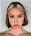 Bu Yazın En Trend Güzellik Hareketiyle Saçlarınızı Değiştirin