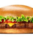 Burger King'den Krallara Layık Yeni BK Kral Burger