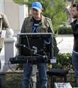 Çağan Irmak Yeni Filminin Çekimlerine Başladı
