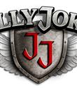 Canlı Müziğin Vazgeçilmez Adresi Jolly Joker Eğlence Rüzgarı Estirecek!