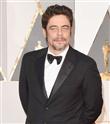 Cannes Film Festivali Jüri Başkanı Belli Oldu