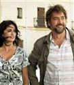 Cannes Film Festivali'nin Açılış Filmi Belli Oldu