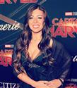 Captain Marvel Müziklerinin Arkasındaki Türk: Pınar Toprak