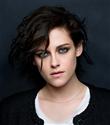 Chanel Parfümün Yeni Yüzü Kristen Stewart