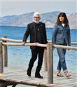 Chanel'in Yeni Kreatif Direktörü Belli Oldu: Virginie Viard