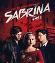 Chilling Adventures of Sabrina'nın 2. Sezonundan Yeni Fragman