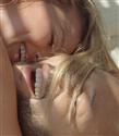 Chrissy Teigen ve John Legend Üçüncü Bebeklerini Bekliyorlar