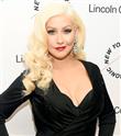 Christina Aguilera Yıllar Sonra Geri Dönüyor