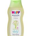 Cildinizi HiPP Bakım Yağı ile Besleyin
