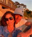 Cindy Crawford Evliliğinin Sırrını Açıkladı