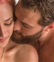 Cinsel İlişkiye Girememe Problemi Hakkında Bilmeniz Gerekenler