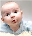 Çocuğunuz Dilini Çıkaramıyorsa Sorun Olabilir
