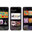 Çocuk ve Aile Sayfası Apple Music'te
