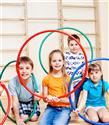 Çocukların Yeni Favorisi: Muzipo Kids