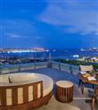 Conrad İstanbul Bosphorus Oscar Gecesi Etkinliğimiz