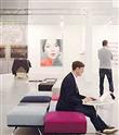 Contemporary İstanbul Sanat Fuarı New York'ta Tanıtıldı