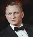 Daniel Craig İddiaları Doğruladı