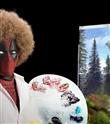 Deadpool 2 Yeni Fragmanı Yayınladı