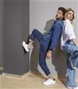 DEFACTO Jeans: Havalı Hem De Rahat