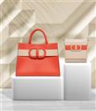 Desa Online Mağazada Büyük Fırsat