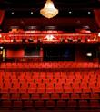 Devlet Tiyatroları Ücretsiz Oyunlar İle Perdeyi Açıyor