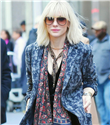 Doğum Günü Şerefine Cate Blanchett'ın Güzellik ve Cilt Bakımı Tüyoları