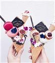 Dondurmanın Muhtemelen Bilmediğiniz 5 Faydası
