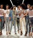 Dünya Yıldızlarının Pantolonları Mülteciler için Satışa Çıkacak