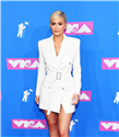 Dünyanın En Genç Milyarderiyle Tanışın: Kylie Jenner