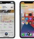 Dünyanın En Popüler Akıllı Asistanı Siri Artık Daha da Yetenekli