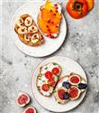 Düşük Kalorili Kahvaltı Tarifleri