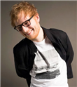 Ed Sheeran İlk Aşkı İle Nişanlandı