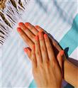 Ellerde Oluşan Çatlaklar İçin 12 Etkili Çözüm