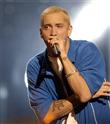 Eminem'den Kendrick Lamar'a Gelmiş Geçmiş En İyi Yabancı Rap Şarkıları Playlisti