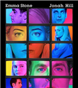 Emma Stone ve Jonah Hill'li Maniac Dizisi Fragmanı